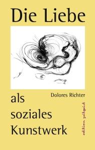 Das Buch von Dolores Richter