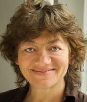 Dolores Richter 2013 geschn (2)